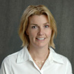 Michelle Perrin, MBA